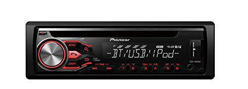 auto-radio-pioneer-mit-bluetooth-usb-cd-uvm-passend-fur-hyundai-sante-fe-sm-3-01-10-04