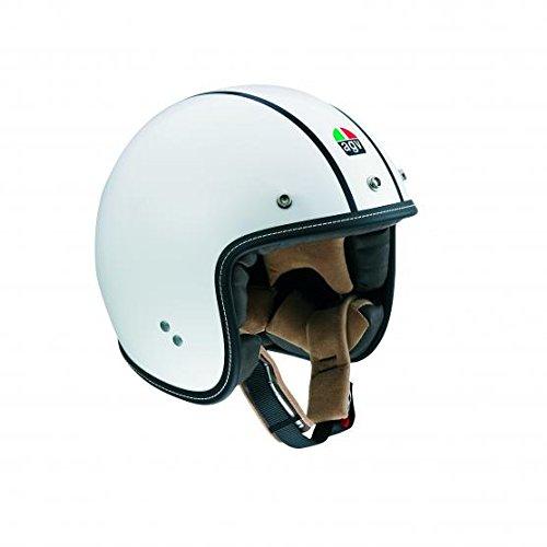 AGV-Casco-per-Moto