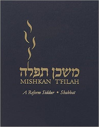 MT Shabbat