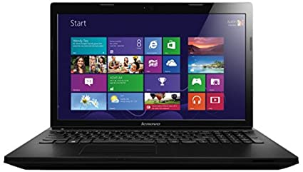Lenovo Ideapad S510p (59-411376) Laptop