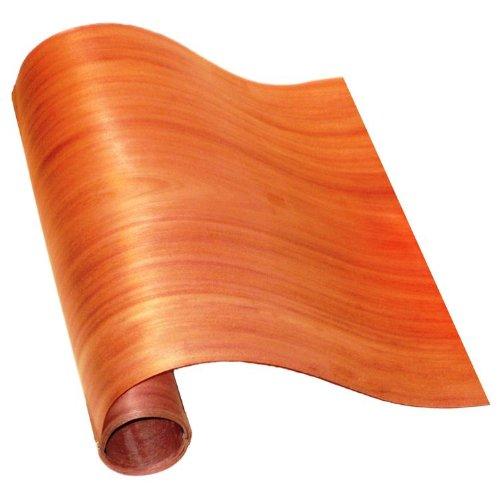 Essentials CedarFresh Cedar Drawer And Shelf Liner 6 Feet By 10 Inch