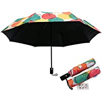 Aband Umbra Travel Umbrella