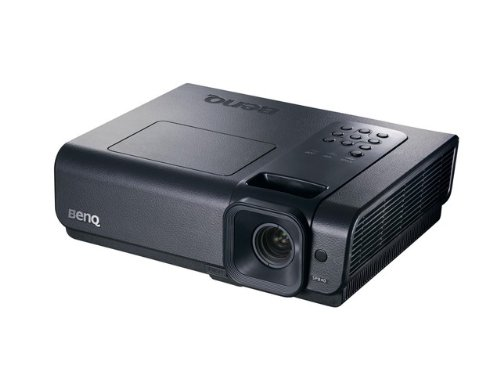 BenQ SP840 Digital Projector