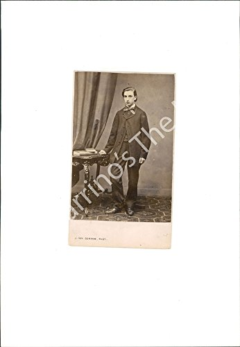 Vintage Photo of TEENAGER modeling (FC844) (Teen Modeling compare prices)
