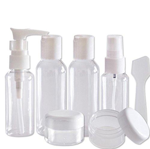 fhyl-cosmetica-de-viaje-embalaje-botellas-conjunto-de-8-locion-botella-espuma-mascarilla-aerosol-bot
