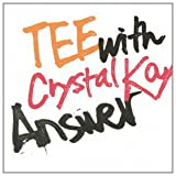 Answer(with Crystal Kay)