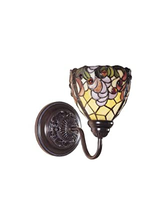 decorative lighting fixtures. Decorative lighting would include things such as chandeliers  intricate wall fixtures and custom designed How To Set Up Your Retail Store Lighting