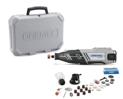 Best Deals! Dremel 8220-2/28 12-Volt Max Cordless Rotary Tool