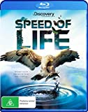 Speed Of Life [Blu-ray]