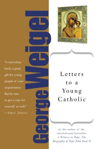 letters-to-a-young-catholic-art-of-mentoring