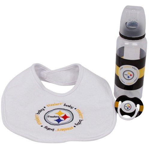 Newborn Clothing Essentials front-1060524