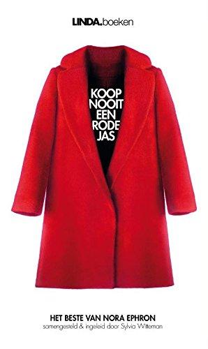 koop-nooit-een-rode-jas