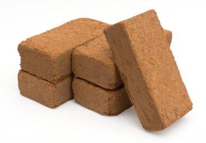 5-x-9l-coir-briquette-compost-block-seedlings-reptile-snail-bedding