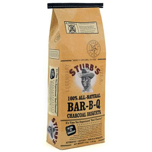duraflame-cowboy-inc-charcoal-briquets-all-natural-hardwood-9-lb-bag