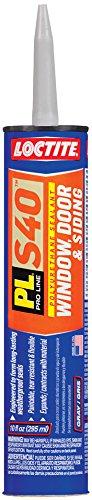 loctite-pl-s40-grey-window-door-and-siding-polyurethane-sealant-10-ounce-cartridge-1618176