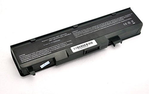 smarthhw-laptop-battery-for-fujitsu-siemens-amilo-li1705-v2030-v2035-v2055-v3515-l1310g-l7310-l7320g