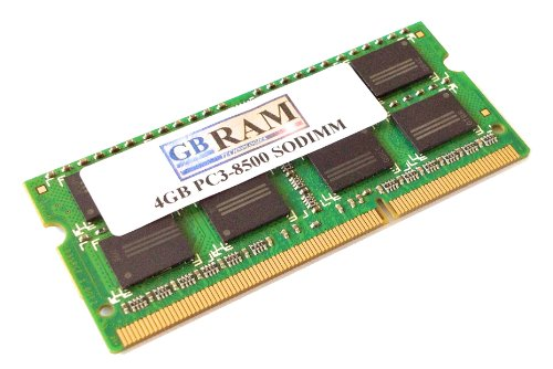 2X1GB RAM MEMORY FOR Dell Inspiron XPS Gen 2 Laptop//Notebook TESTED 2GB