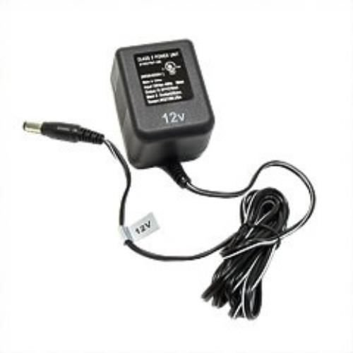 Black and Decker 5102767-08 Battery Charger (12v Black And Decker Charger compare prices)