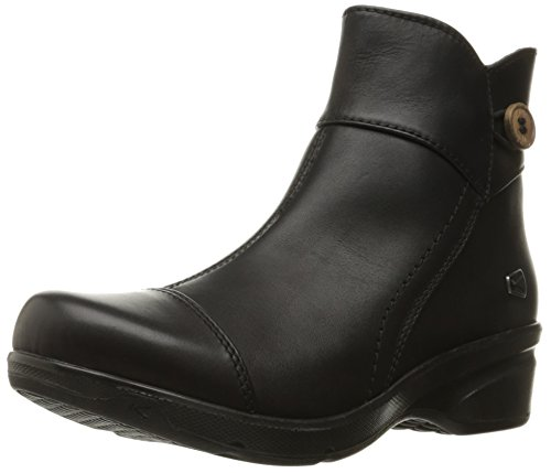 keen-womens-mora-mid-button-shoe-black-8-m-us