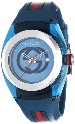 Gucci SYNC L YA137304 Watch