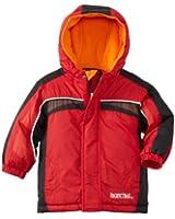 Pacific Trail   Kids Baby Boys' Board Jacket