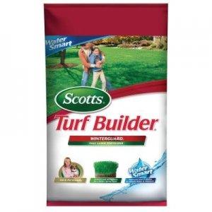 scotts-super-turf-builder-winterguard-lawn-fertilizer-12lb