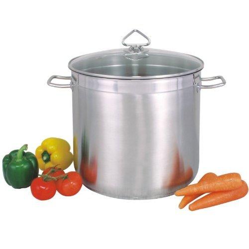 xxl-jumbo-cooking-pot-stockpot-stainless-steel-20-litres-boiling-pan-saucepan