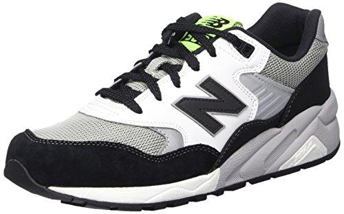 new-balance-nbmrt580kd-scarpe-da-atletica-uomo-nero-black-d-42-eu