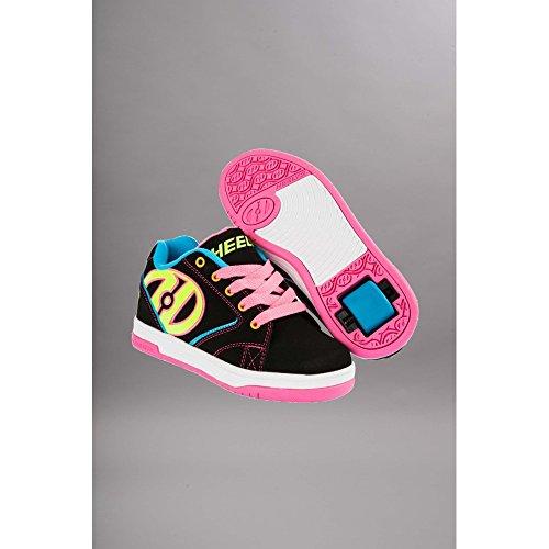 heelys-chaussure-a-roulette-propel-20-black-neon-black-neon-multi-taille35