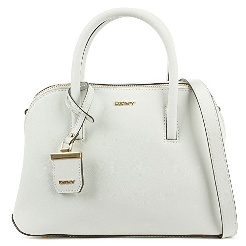 dkny-bryant-zip-pequeno-blanco-bolsa-bolso-white-leather