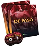 img - for El Caballo De Paso: Estudio Ilustrado De Sus Aires book / textbook / text book