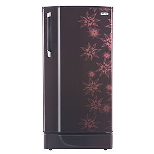 Godrej GDE 185 CHTM 185 Litres Single Door Refrigerator