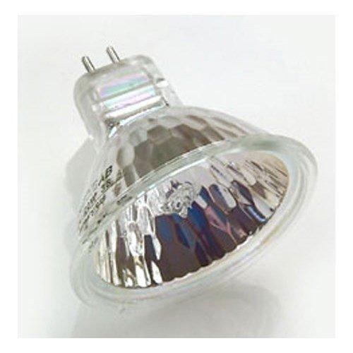 Luxo 37523 Bulb#Eke,150W 21V Bulb Ushio Eke-150W-21V Luxo