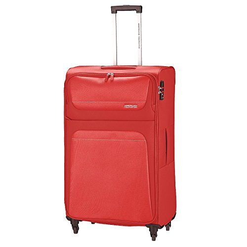 american-tourister-koffer-78-cm-94-liters-red