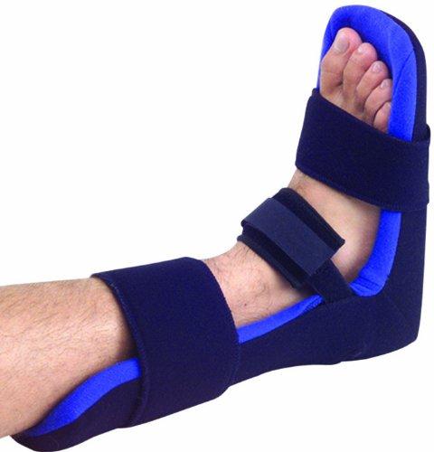 Pro-Tec Athletics Night Splint