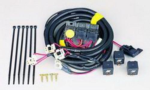 ARB M002 IPF Wiring Loom (Arb Headlight compare prices)