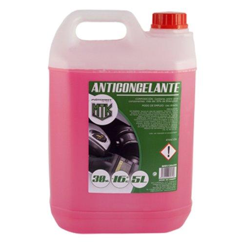 motorkit-mot3539-anticongelante-5l-30-rosa