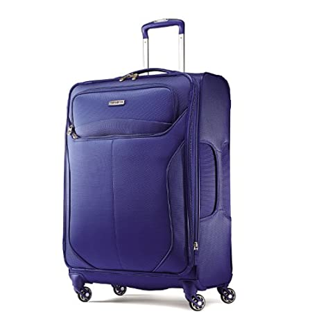 Samsonite Lift2 25
