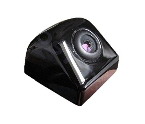 RCKFAHRKAMERA-FRONTKAMERA-Minikamera-170-Grad-Blickwinkel-Aufsatzmontage-CHe-D-j