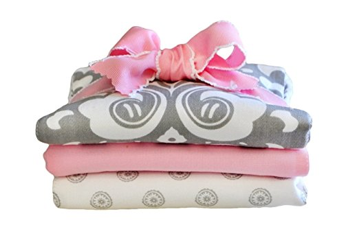 New Cloth Diapers front-1027270