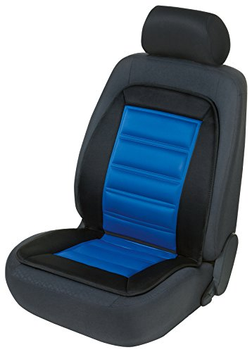 Walser-16591-Beheizbare-Sitzauflage-Sitzheizung-Warm-UP-mit-Thermostat-schwarz-blau