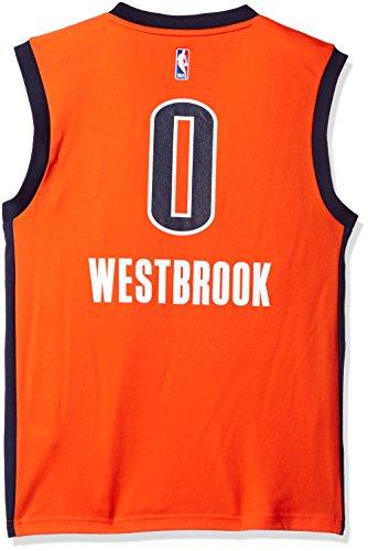 nba-oklahoma-city-thunder-russell-westbrook-0-mens-replica-jersey-small-orange