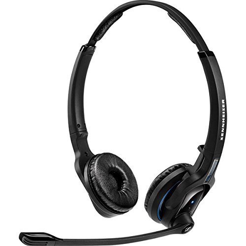 Mb Pro2 Ml Stereo Bluetooth Headset With Dongle And Lync