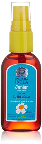 camomile-intea-junior-body-hair-lightening-spray-50-ml-lighten-your-childrens-body-hair-to-blonde-co