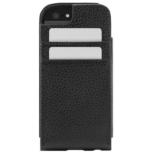 incase インケース iPhone 5 専用 Leather Sleeve