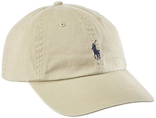 polo-ralph-lauren-mens-classic-sport-w-pp-baseball-cap-multicoloured-mehrfarbig-a2h10-one-size