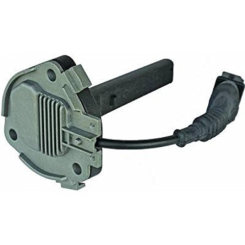 Diederichs 1122317 Sensor Motorölstand