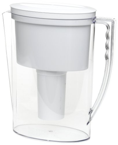 Brita 42629 Slim Pitcher