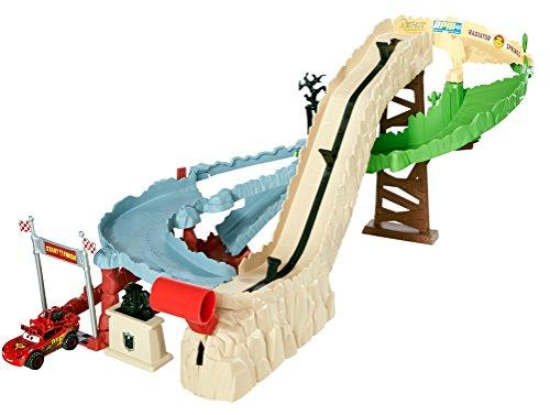 Baby Crib Designs front-883910
