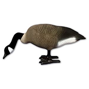 plans for homemade goose decoys